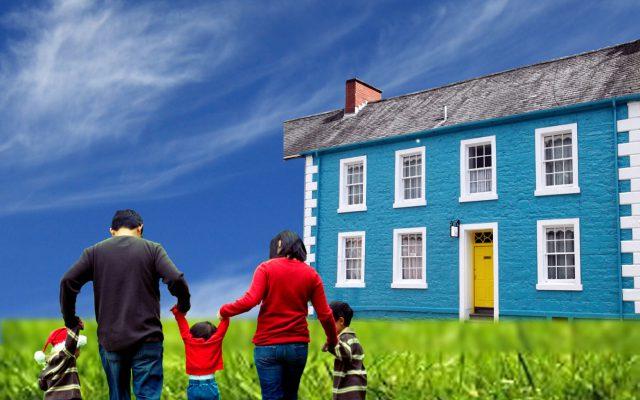 Mamta Housing Finance Company (MHFC)